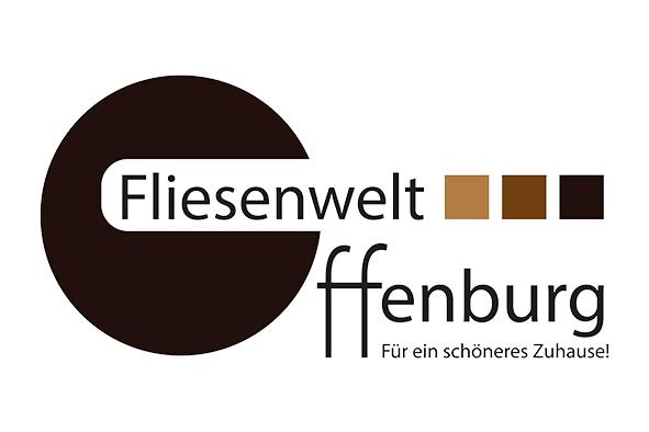 Logo Fliesenwelt