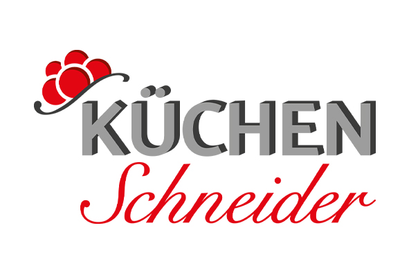 Logo Küchen Schneider