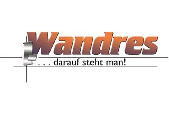 Logo Parkettwelt Offenburg