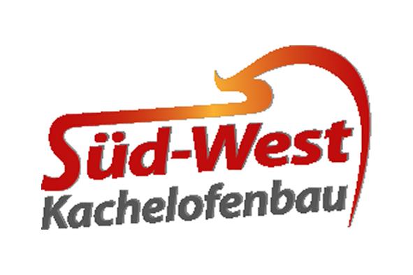 Logo Südwest Kachelofenbau